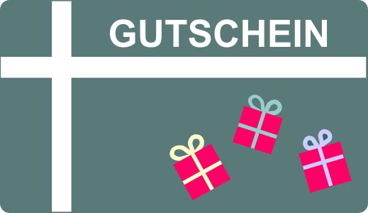 HGV Gutschein